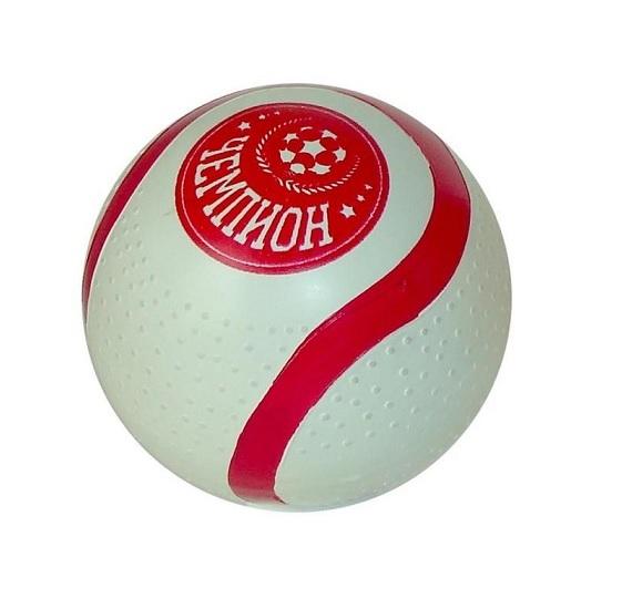 Мяч  Ч  53 Чемпион 100мм (50)