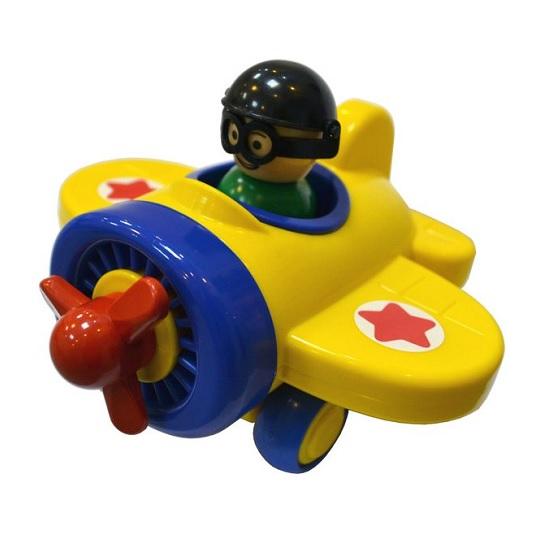 Форма  Детский сад Самолетик С-123-Ф