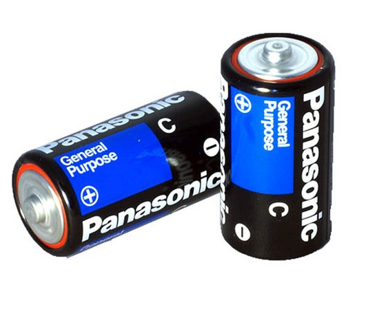 Panasonic  C R14 UPT. 2S General Purpose б. б 2. 24