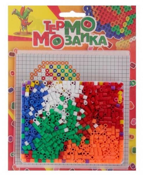 Эра Термомозайка малая С-160 Подарок