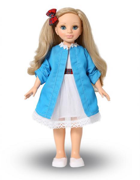 Кукла  Весна Эсна 5 2979