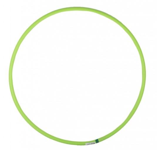 Сов.  Обруч d=80см, (салатный) У840