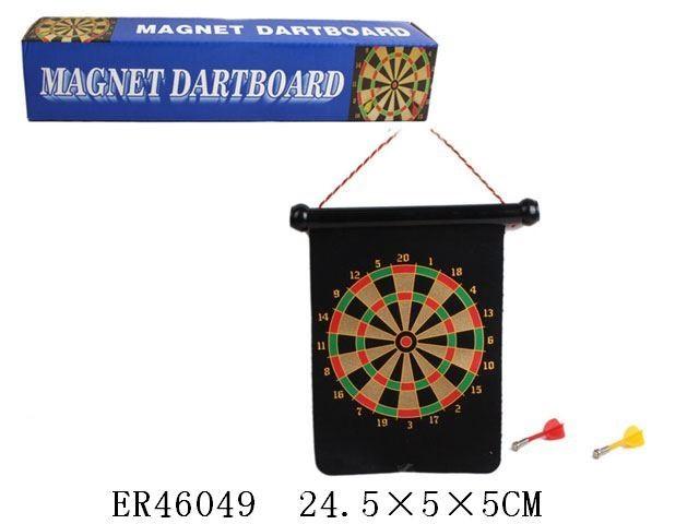 S+ S  Дартс 100600690 1. 96