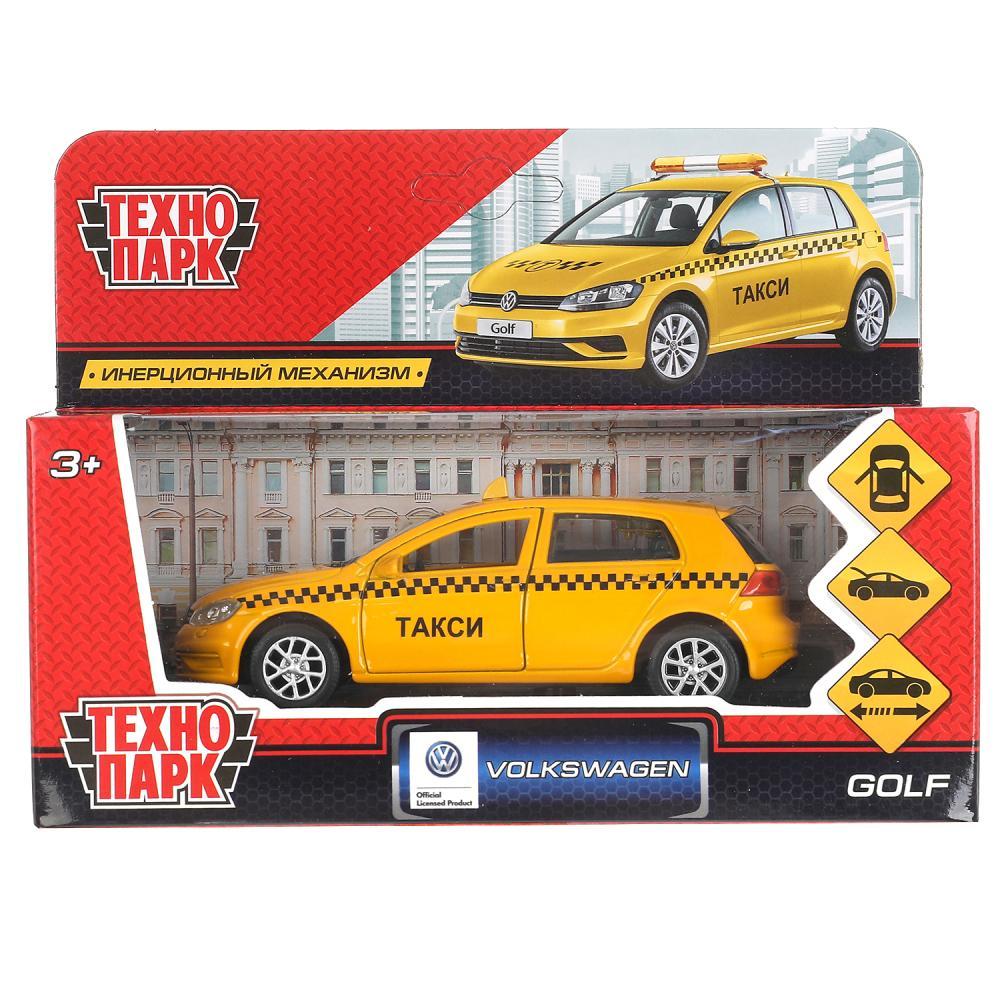 голографическим картинка машина такси рисунок травмы руки, полученной