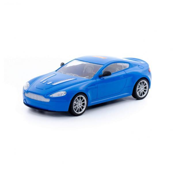 Полесье  87898 Элит-V2, автомобиль легковой инерц. в. п