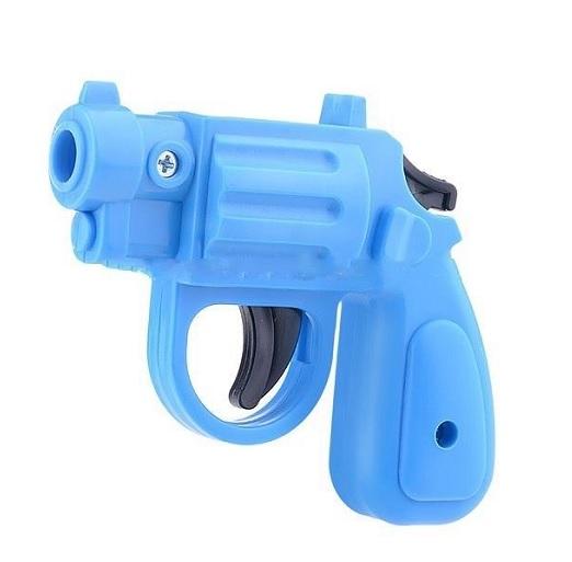 Форма  Пистолет С-106-Ф цена за шт., уп-20шт